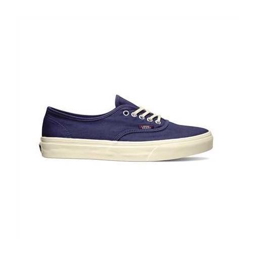 Vans G6dxu Kadın Günlük Ayakkabı