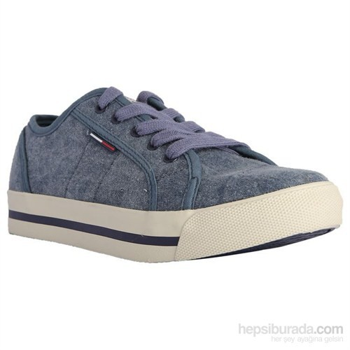 Tommy Hilfiger London Kadın Ayakkabı
