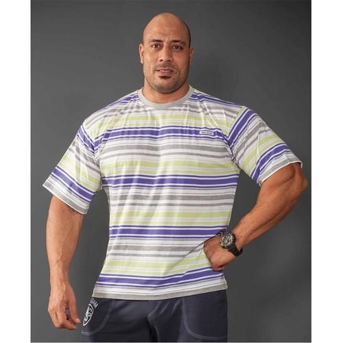 Big Sam T-Shirt 2595