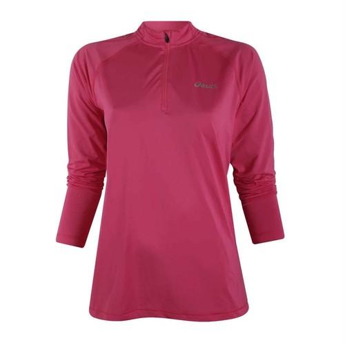 Asics 7-110425-0286 Kadın Sweatshirt