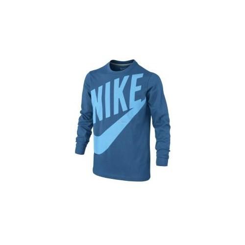 Nike Ls Futura Yth