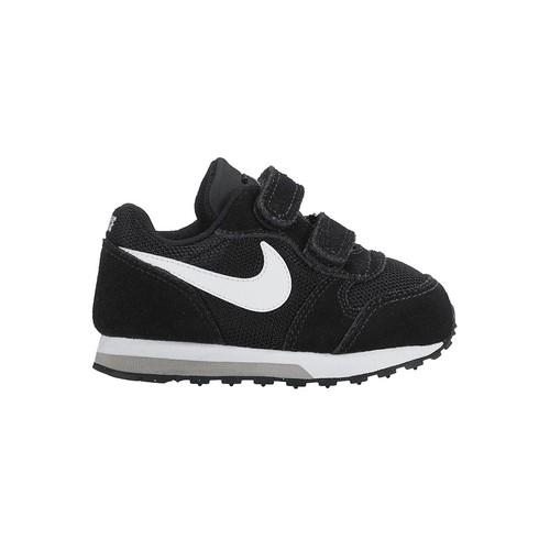 Nike Md Runner 2 (Tdv) Çocuk Spor Ayakkabı 806255-001
