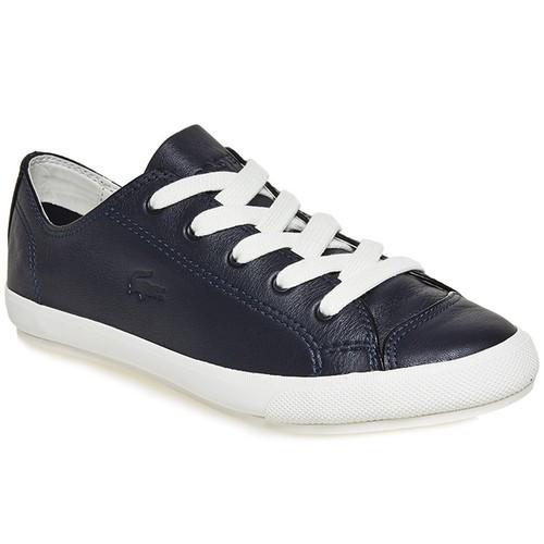 Lacoste Fairburn W14 Kadın Spor Ayakkabı