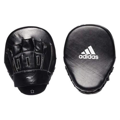 Adidas Boks Lapa Ellik (Çift)