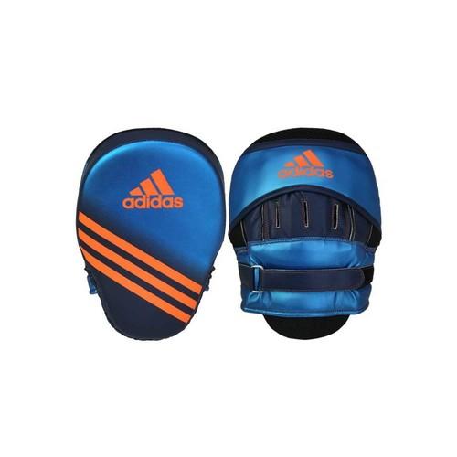 Adidas Speed Boks Lapa Ellik
