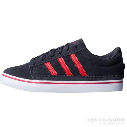 Adidas D68919 Rayado J