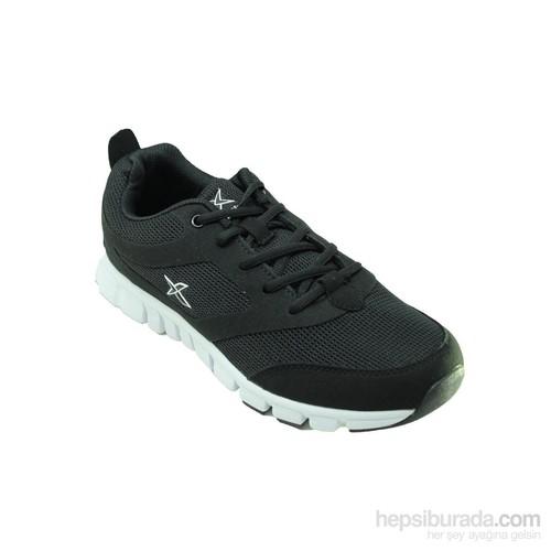 Kinetix 1282043 Almera Unisex Fitness Spor Ayakkabı