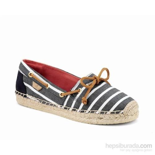 Sperry Katama Kadın Günlük Spor Ayakkabı 9267543
