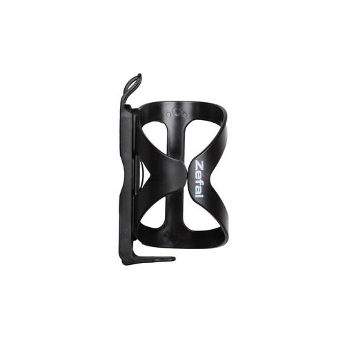 Zefal Matara Kafesi Wiiz Plastik Siyah