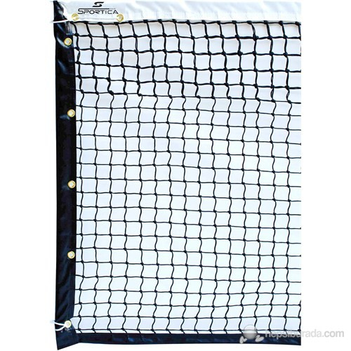 Sportica TA13 Tenis Ağı