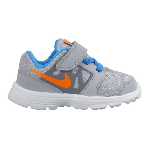 Nike 684981-011 Downshifter Bebek Ayakkabısı