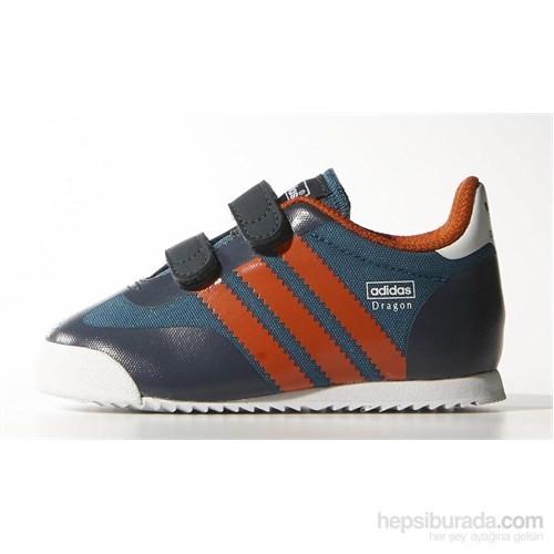 Adidas M17104 Dragon Bebek Ayakkabısı