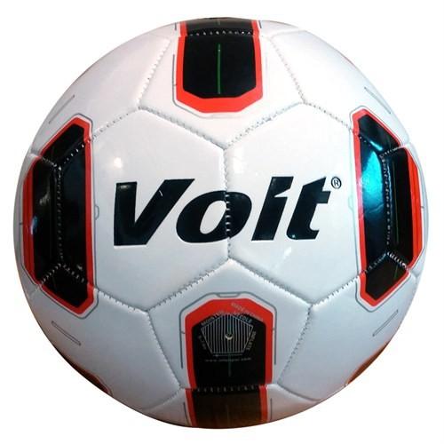 Voit Futbol Topu