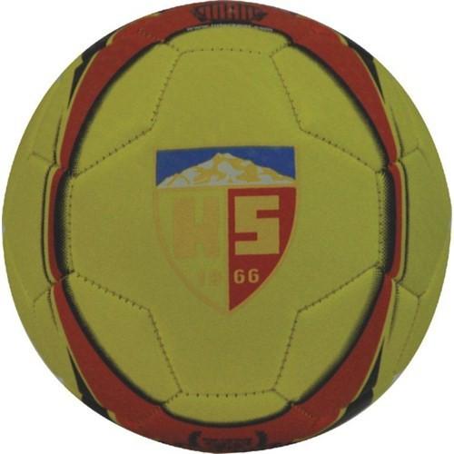 Voit Kayserispor Tritone Futbol Topu No:5