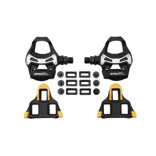 Shimano Yol Pedalı Pd-R550 Siyah