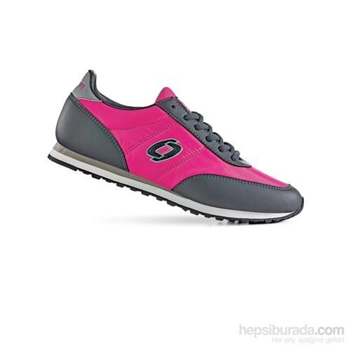 Lescon L-1772 Walking Ayakkabı