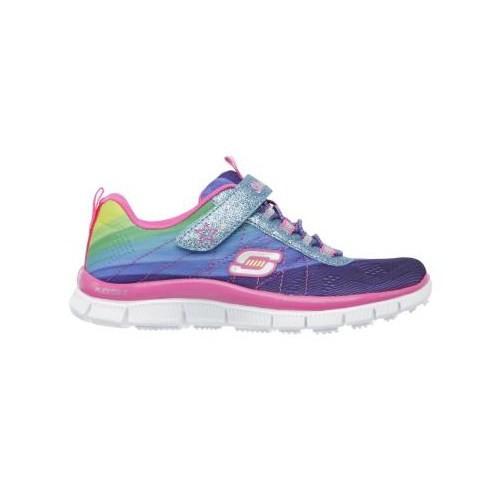 Skechers Skech Appeal-Perfect Picture Çocuk Spor Ayakkabı