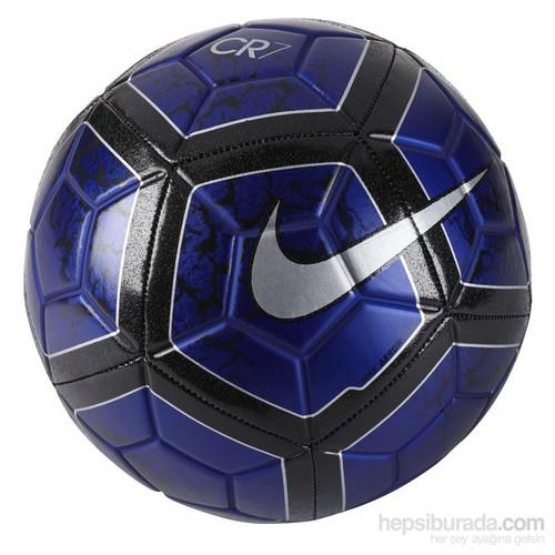 Nike Sc3058-485 Cr7 Prestige Futbol Topu