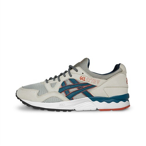 Asics Ayakkabı Gel-Lyte V H6a2y-1345