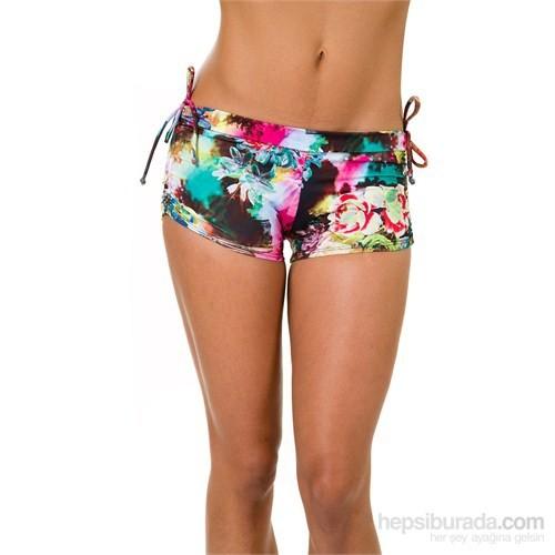 Onzie Yoga Şort (Bikini Alt) Delic One Size