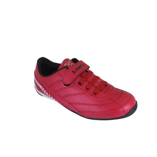 Kinetix 1290854 Yarden Günlük Çocuk Spor Ayakkabı