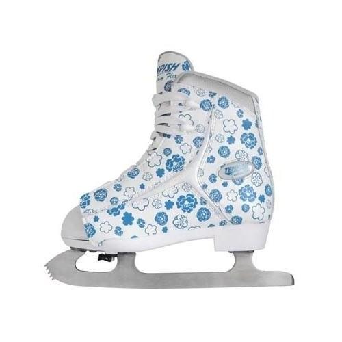 Tempish Fantasy Flex Adj.Figur Skate Paten