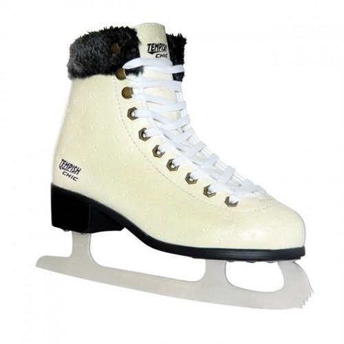 Tempish Chic Figur Skate Paten