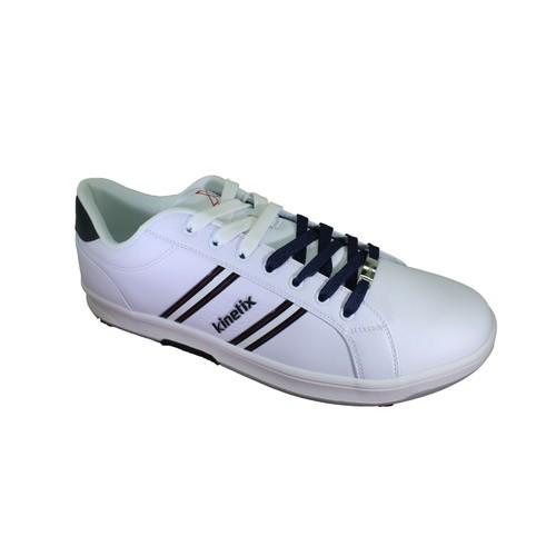 Kinetix 1289037 Venora Günlük Erkek Büyük Nurmara Spor Ayakkabı