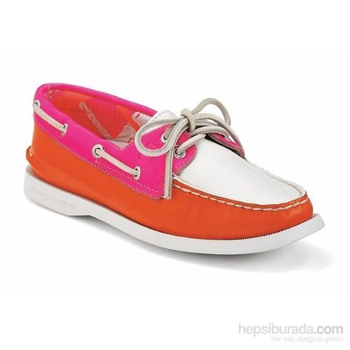 Sperry Authentic Original Kadın Günlük Spor Ayakkabı 9826686