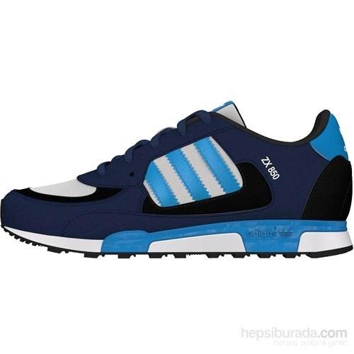 Adidas M19734 Zx 850 Spor Günlük Bayan Ayakkabı