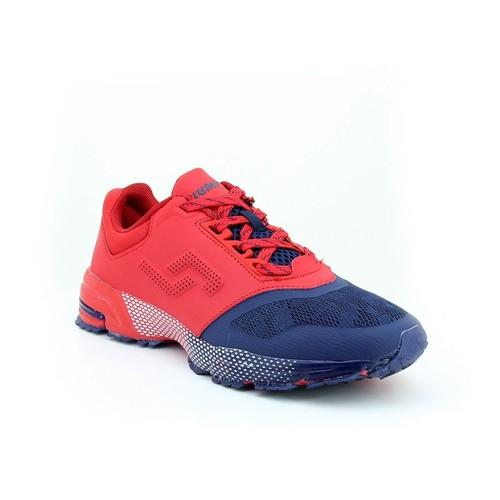 Jump 12741 Erkek Günlük Spor Ayakkabı