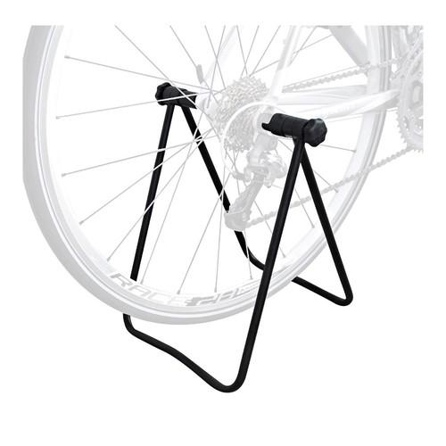 Aim Bisiklet Ayar Sehpası 26-28 Siyah