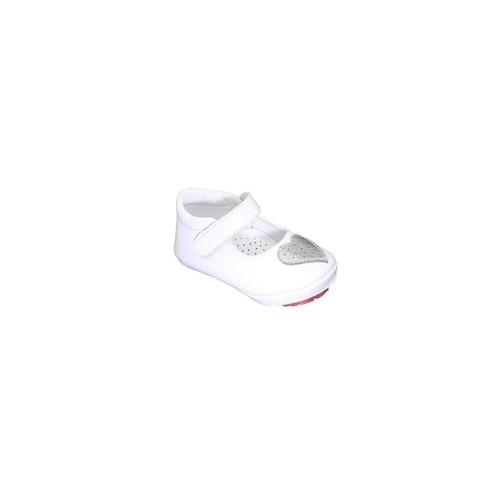 Despina Vandi Dbb 323-1 Günlük Bebe İlk Adım