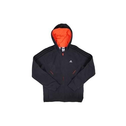 Adidas O03525 Çocuk Sweatshirt