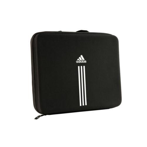 Adidas TT-Tasche Agf-10800 Özel Su Geçirmez Çanta