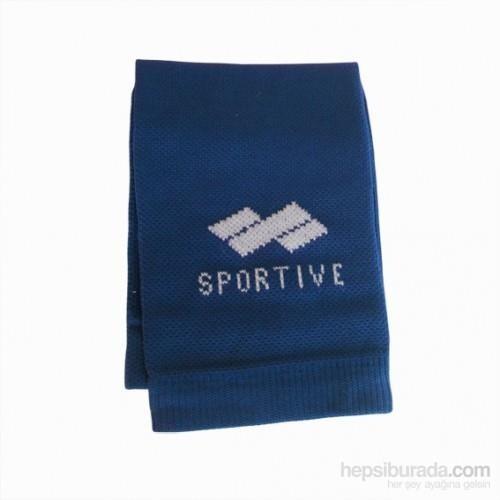 Sportive 34102Mv Uzun Basket Kolluğu