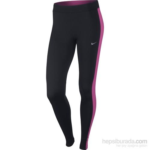 Nike Kadın Tayt Dri-Fıt Essential Tights 645606-011
