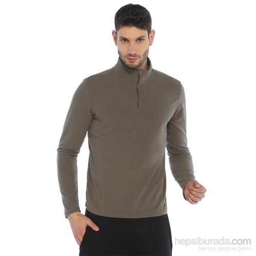 Sportive Spo-Pufpolar15k Erkek Sweatshirt