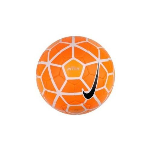 Nike Pitch - Fa15