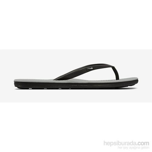 Nike 488161-090 Wmns Solarsoft Thong 2 Kadın Terlik