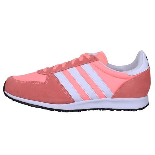 Adidas M19216 Adistar Racer Günlük Bayan Spor Ayakkabı