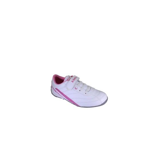 Kinetix 1290860 Yedren Günlük Çocuk Spor Ayakkabı