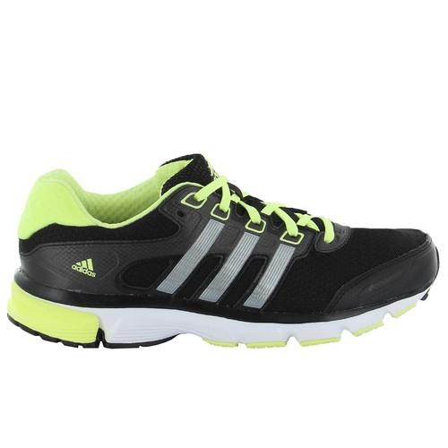 Adidas Nova Cushion Kadın Ayakkabı
