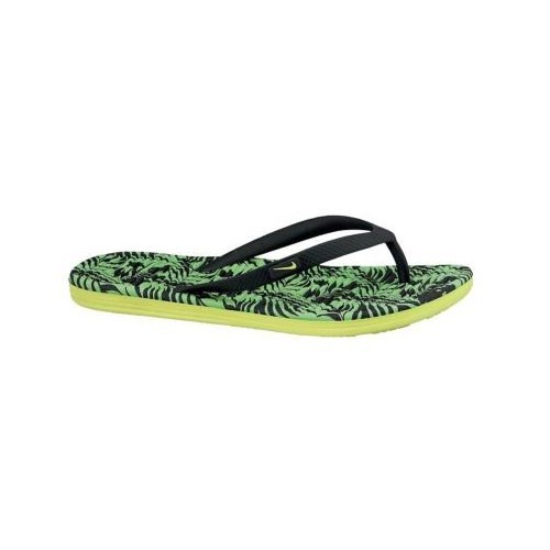 Nike Solarsoft Thong 2 Prnt (Gs/Ps) Çocuk Terlik
