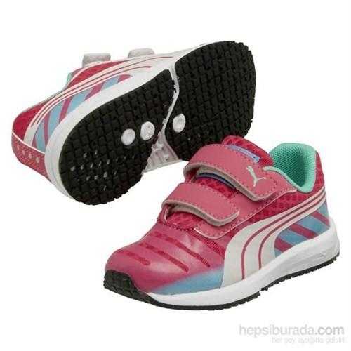 Puma 187076-03 Faas 300 Bebek Ayakkabısı