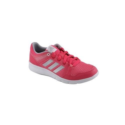 Adidas B33399 Niraya Kadın Ayakkabı