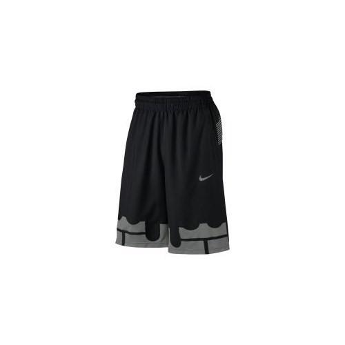 Nike Lebron Ultimate Hyprelt Short