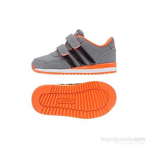 Adidas F38805 Runeo V Jogger Bebek Ayakkabısı
