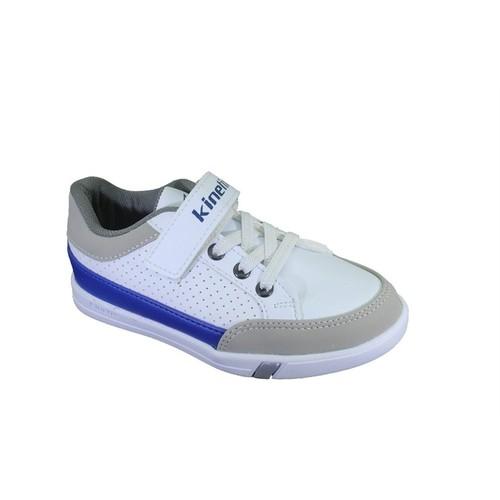 Kinetix 1291095 Edmon Günlük Çocuk Spor Ayakkabı