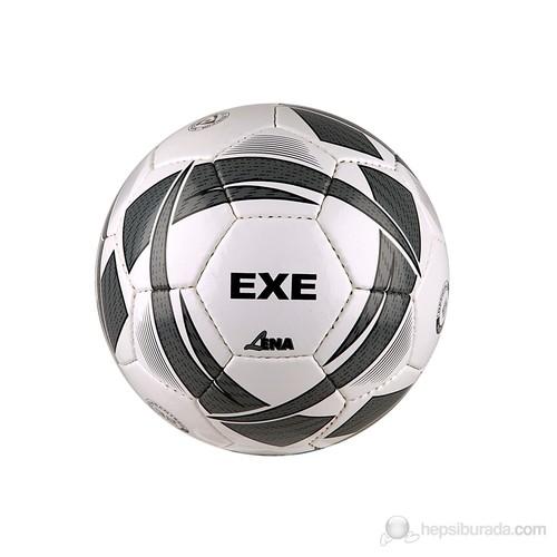 Exe Lena El Dikişli Futbol Topu No:5
